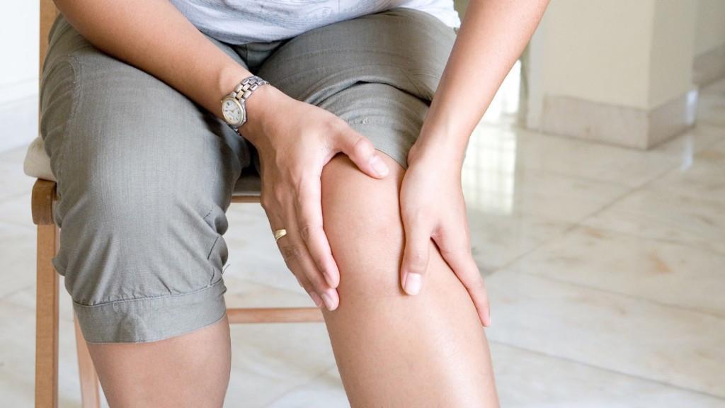 coast-osteo-arthritis-pain