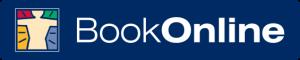 coast-osteo-book-online
