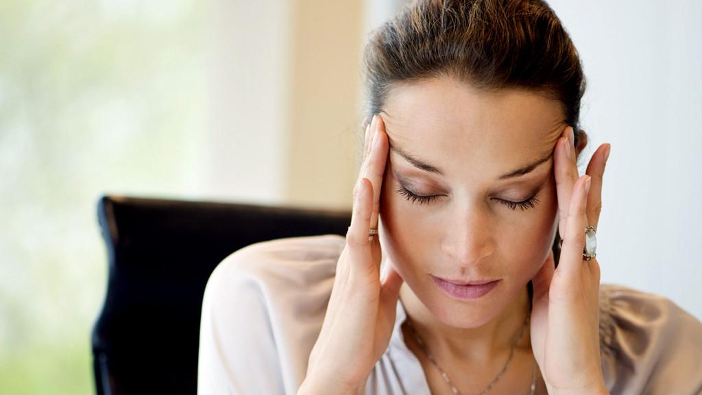 coast-osteo-headache