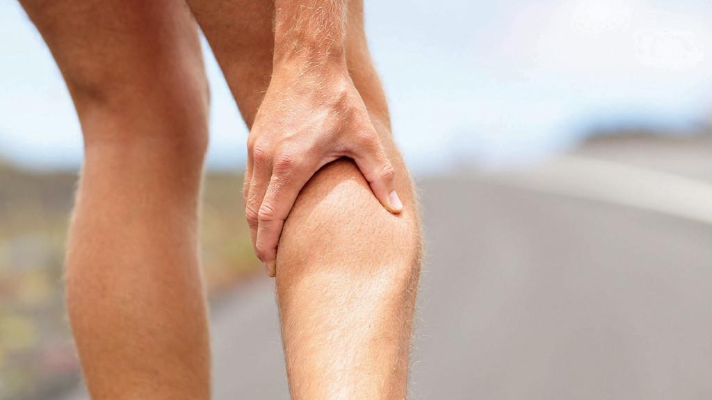coast-osteo-muscle-strain